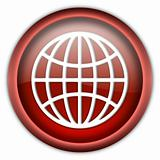 Globe sign