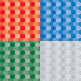 honecomb background multi