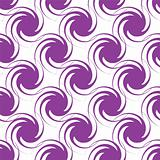 purple swirl