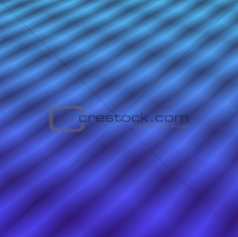 abstract desktop background