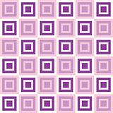 seventies squares