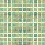 small tiles green