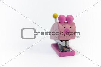 Office pig