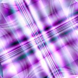 computer generated abstract background
