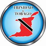 Trinidad Tobago Round Button