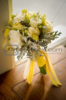 Beautiful Floral Bouquet