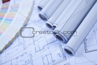 Constructing Plans!