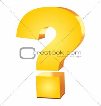 3d vector question sign