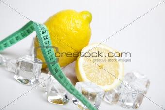 Fitness diet