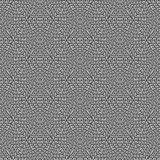 grey 3d maze pattern