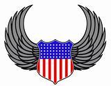Heraldic symbol