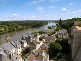 Amboise and Loire