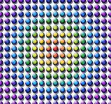 balls ranked