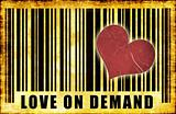 Love on Demand