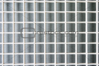 Abstract grid design background
