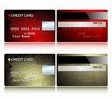 card credit