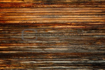 grunge aces wood texture