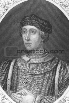 Henry VI