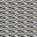 Seamless Diamond Metal