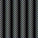 Steel Wire Pattern