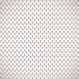 carbon weave fiber white