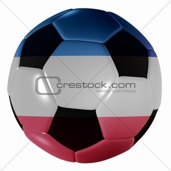 football yogoslavia