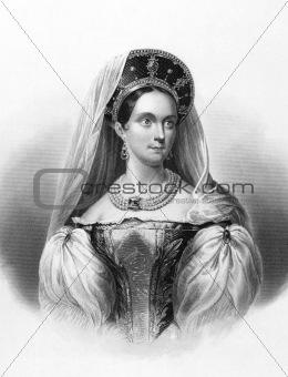 Alexandra Feodorovna, Charlotte of Prussia