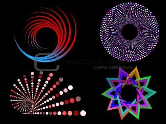 circular designs