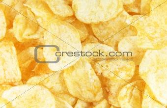 Potato Chips