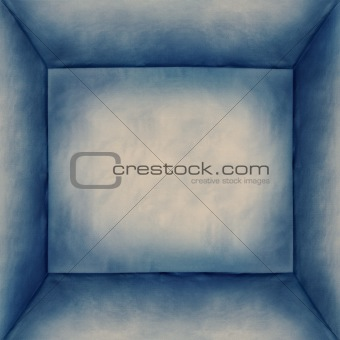 box background