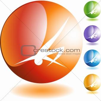 201003070927-actionpose