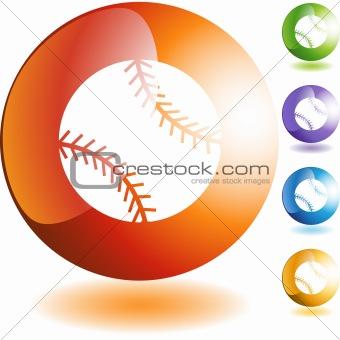 201003101942-baseball