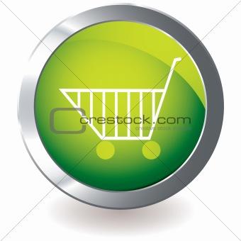 green icon trolley