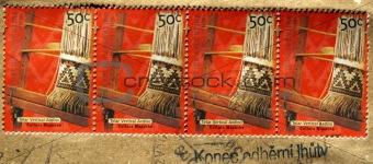 Argentine stamps