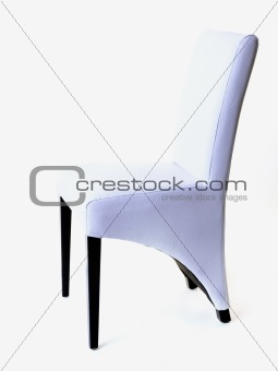chair isolated