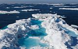 Nunavut (canadian arctic)