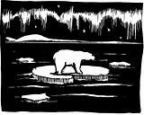 Polar Bear #3