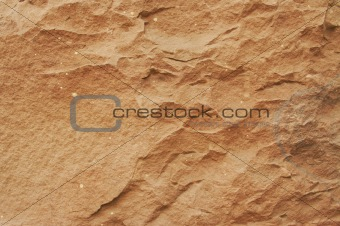 Abstract Rock Background