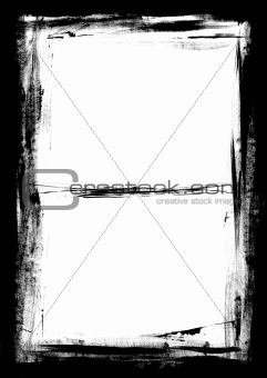 Background/Wallpaper/ Border