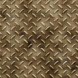 tread plate