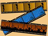 3 Filmstrips