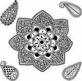 Henna Elements