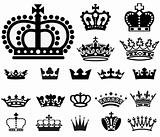 Crown Set 2