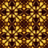golden seamless wallpaper