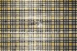 grid cloth