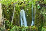 Plitvice National Park