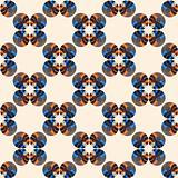 Quad Circles