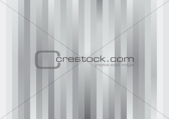 Abstract gray background4