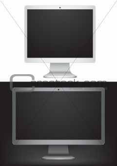 Modern_monitors