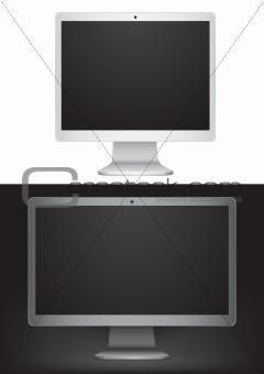Modern_monitors